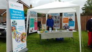 Bookham Village Day