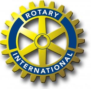 Chiropractor Bookham Effingham rotary club